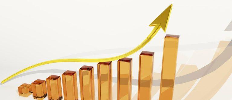 Article : Eradiquer les freins à la promotion de l'entrepreneuriat pour une meilleure croissance économique…