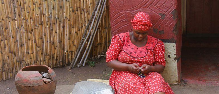 Article : « Les Femmes, avenir du continent africain » : retour sur un évènement riche en enseignements
