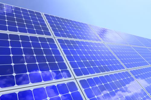 Article : Les entrepreneurs sociaux : les lumières du continent africain, enclins aux défis énergétiques