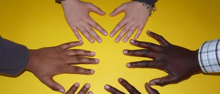 Article : Quand l'Afrique attire (partie 2) : la jeunesse et l'entrepreneuriat comme armes de séduction massives