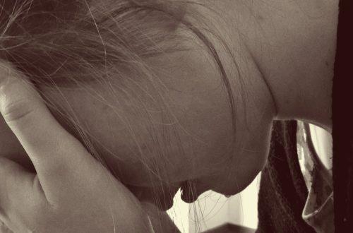 Article : Le rôle de l'école face à une jeunesse qui se meurt