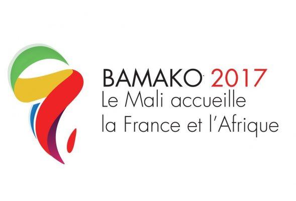 CC: Ambassade de France au Mali
