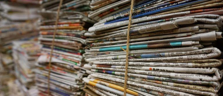 Article : Quand l'Afrique attire (part 5): le nouveau paradis des médias francophones