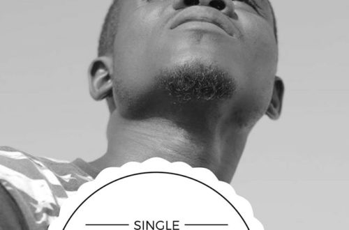 Article : Iss Bill, le soldat de la vie engagé pour une cause vitale en Afrique