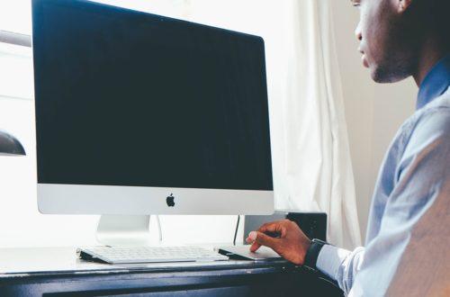 Article : L'Afrique n'est pas uniquement le terrain de l'entrepreneuriat social