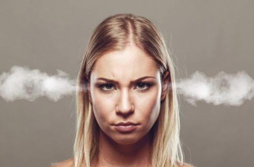 Article : Top 20 des phrases qui peuvent agacer quand on entreprend