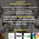 Article : Campagne «#RegleeCommeElle» pour lutter contre les tabous autour des menstrues féminines en Afrique