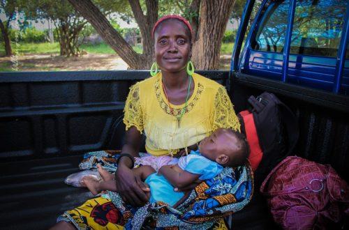 Article : Campagne «RegléeCommeElle» contre les tabous autour des menstrues en Afrique : un mois après