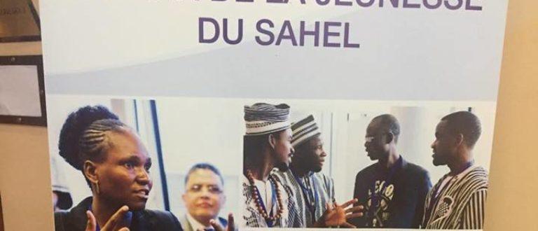 Article : Rencontres de Bamako du 03 au 06 Juin 2017: les jeunes font entendre leur voix pour le développement du Sahel
