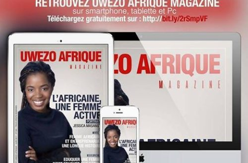 Article : Top 10 des Webzines qui alimentent le quotidien des femmes africaines actives