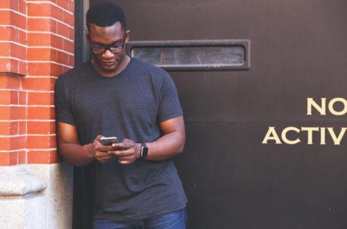 Article : Tour d'horizon des hashtags africains qui fédèrent sur la toile