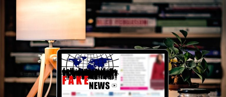 Article : Mieux comprendre les « Fake News » et ne plus se faire manipuler en 5 points
